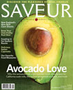 saveur-august-september_2007_cover_sm.jpg